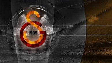 Galatasaray A Sok Haber Bedava Sag Bek Elden Kaciyor Omar Elabdellaoui Kimdir Son Dakika G