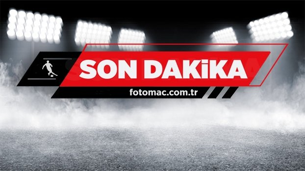Last minute: TFF President Nihat Özdemir announced that they are thinking of playing the Super Cup final in Qatar!  #