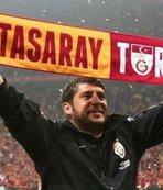 Galatasaray ayağa kalktı! Fatih Terim'den sonra Ümit Davala...