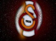 Galatasaray'dan 2. Emre harekatı