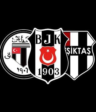 Beşiktaş'tan transfer atağı! Liverpool'un kapısı çalınacak