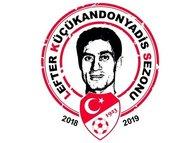 Spor Toto Süper Lig'de ilk haftanın dikkat çekenleri...