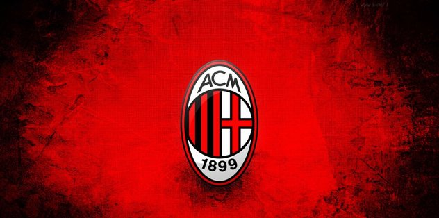 Milan corona virüsü ile mücadele için 500 bin Euro bağış topladı - Futbol -