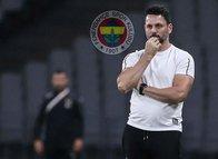 Fenerbahçe'den ikinci transfer harekatı! İşte o isimler