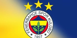 Fenerbahçe'ye futbol profesörü: Chris van Puyvelde