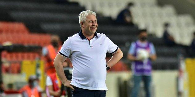 Gaziantep FK kasırgası! - Futbol -
