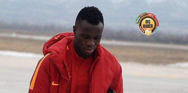 Bruma transferinde mutlu son! 15 milyon Euro'ya... Son dakika haberleri