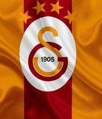 Galatasaray'a yerli fovet!
