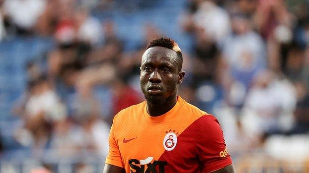 Galatasaray-Alanyaspor maçı sonrası Bülent Timurlenk'ten olay Diagne yorumu