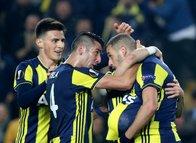 Fenerbahçe'de Islam Slimani isyan bayrağı açtı!