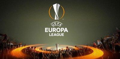 Avrupa'da zafer günü