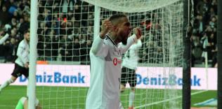 marcadan kevin prince boatenge ovgu hangi gezegenden geldin 1591970217994 - Beşiktaş'ta Kevin Prince Boateng ile yollar ayrılıyor!