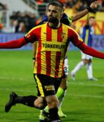 Fenerbahçe'nin gözdesine şok! Davayı kaybetti