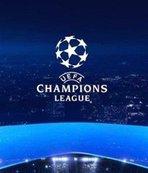 """Almanlar açıkladı! """"Şampiyonlar Ligi finali..."""""""
