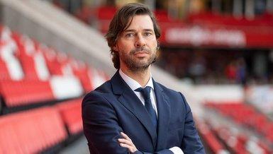 """Son dakika spor haberi: PSV'den Galatasaray açıklaması! """"Büyük bir zorlukla karşı karşıyayız"""""""
