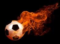 Galatasaray'ın istediği iki futbolcu hayatını kaybetti (Futbolcu ölümleri)