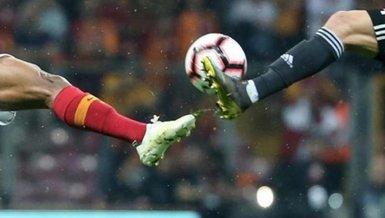 Dolmabahçe'de 1 milyar 380 milyon TL'lik derbi! Beşiktaş ve Galatasaray...