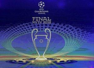 Bayern Münih-Beşiktaş oranları belli oldu