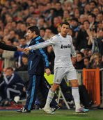Avrupa'yı sallayan iddia! Ronaldo ve Mourinho...