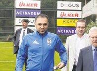 """Hasan Çetinkaya: ''Eden Hazard Fenerbahçe'ye geleceğine söz verdi"""""""