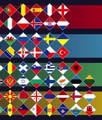 İşte UEFA Uluslar Ligi hakkında bilinmesi gerekenler