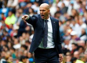 Real Madrid'den transfere rekor bütçe: 460 milyon euro!