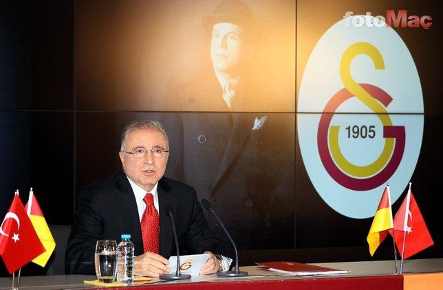 Ünal Aysal'dan şok Fenerbahçe sözleri!