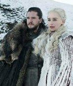 Game of Thrones 8. sezon nereden izlenir? Game of Thrones yeni fragmanı yayınlandı!