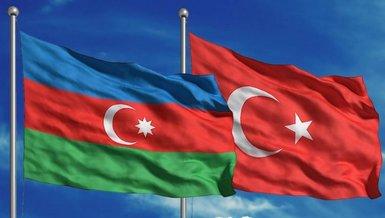 Qarabağ ile Sivasspor arasında dostluk rüzgarları
