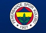 Fenerbahçe'nin gözdesinde flaş gelişme! Başkan açıkladı...