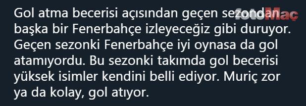 Vedat Muriç durmuyor! Sosyal medya yıkıldı...