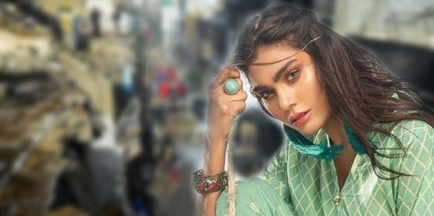 Pakistan'da uçak kazası! Zara Abid uçak kazasında öldü mü? Zara Abid kimdir? İşte detaylar...