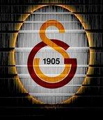 Galatasaray Divan Kurulu Toplantısı başladı
