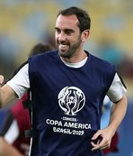 Inter yeni transferini resmen duyurdu