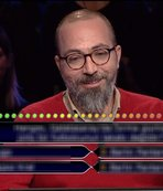 G.Saray sorusu geceye damga vurdu! Bakın hangi cevabı verdi...