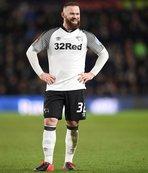 Wayne Rooney bombaladı! ''Bize deney faresi gibi davranılmamalı''