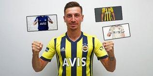 """iste fenerbahcenin yeni sezon formalari 1596732931673 - Fenerbahçe teknik direktörü Erol Bulut yeni transferleri değerlendirdi! """"Benim felsefem..."""""""