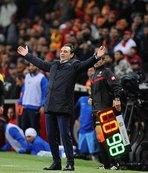 Galatasaray, Prandelli'ye tazminat ödeyecek!