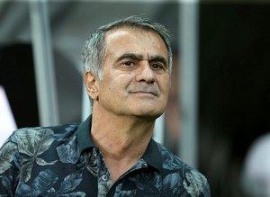 Beşiktaş yeni bir rekora uçuyor!