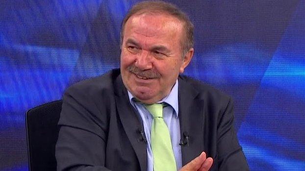 VAR'daki flaş değişiklikleri Yusuf Namoğlu A Spor'a anlattı #