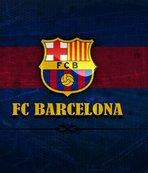 Barcelona o ismi açıkladı