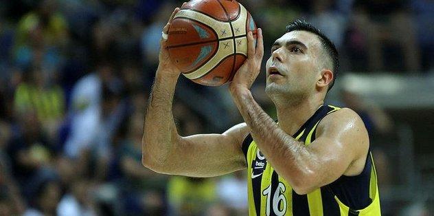 Sloukas Selanik'e gitti