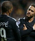 PSG'ye Alman teknik adam!