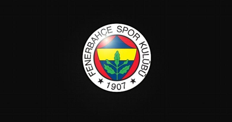 Fenerbahçe 5 transferi daha açıklıyor!