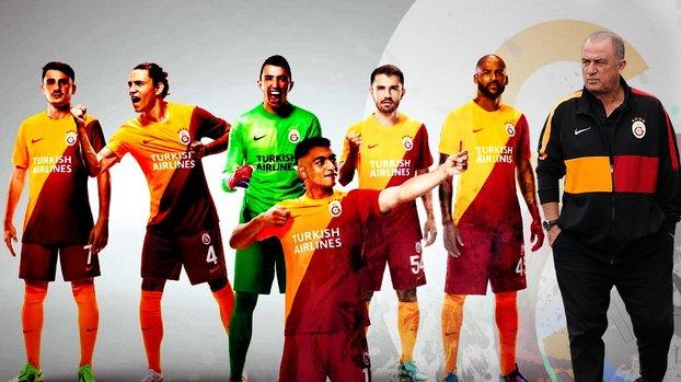 Nerede kalmıştık! İşte Galatasaray'ın PSV maçı muthemel 11'i... (GS spor haberi)