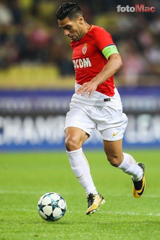 Galatasaray'da son dakika! Yıllık 4.5 milyon euro ve anlaşma... Transfer haberleri