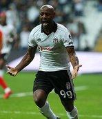 Corinthians Vagner Love'ı bekliyor