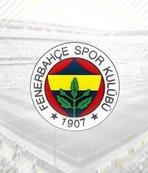 İlk maç İstanbulspor ile