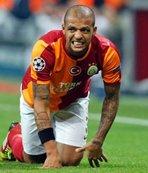 Galatasaray'a tepki büyük! Melo...