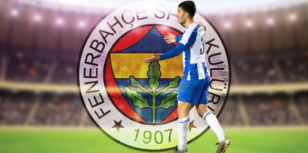 Son dakika transfer haberleri: Fenerbahçe'de transferde atağa kalktı! Muhammed Kiprit... - Futbol -
